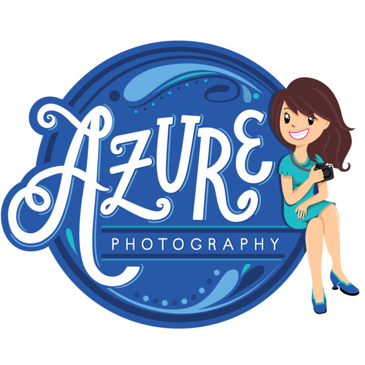 Azure Photography