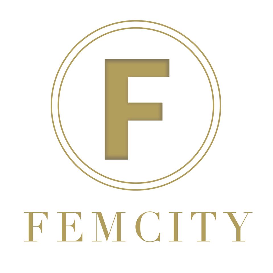 FEM-17-001-NEW-FEMCITY-LOGO-WHITE-SERIF.png