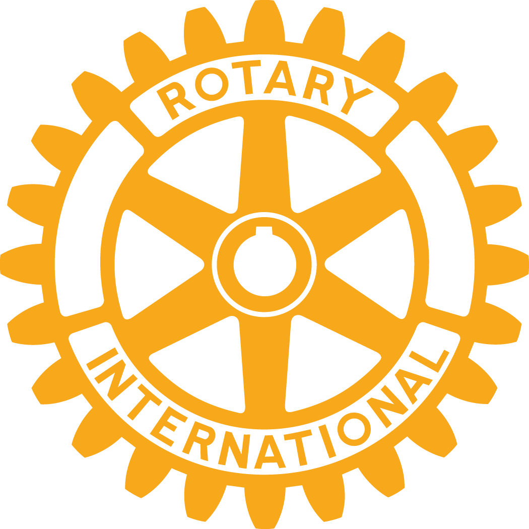 GWR Rotary