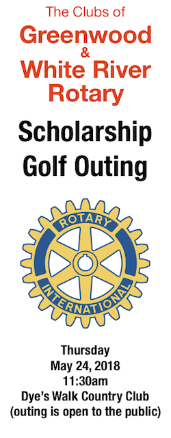 Rotary Golf banner image 50.png