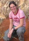 SharonKessler.jpg