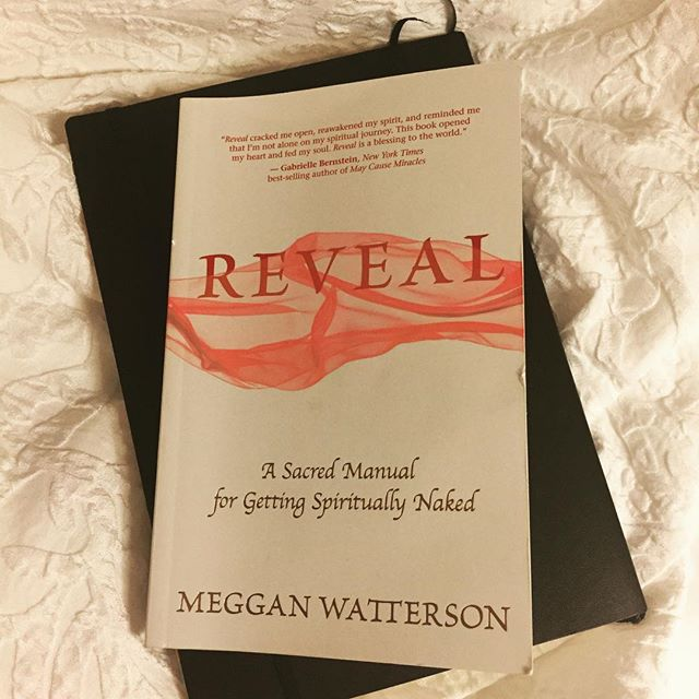 This book. Moved me in so many ways. From identifying what I've always felt was missing in my learning from the Bible, to realizing I've lost my feminine side by feeding my masculine side in my career. It's opened my eyes, my heart, and my mind to a new understanding that I had been seeking for so long. Thank you @megganwatterson for this beautiful book that is leading me to a great transformation.  #soberlifevictory  #sober #soberlife #sobermovement #quotes #recoveryquotes #alcoholfree #soberissexy #sobriety #soberquotes #sobernation #sobermama #wedorecover #bethelight #spiritjunkie #clean #addiction #recovery #healing #recoverywarrior #sobrietyrocks #sobermom #teetotaler