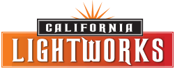 california+lightworks.png