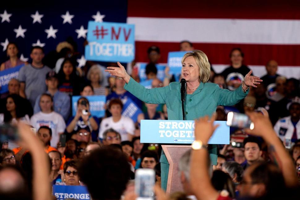www.usnews.jpg