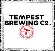 Tempest Brew Co