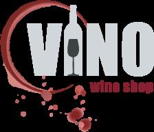Vino Wines