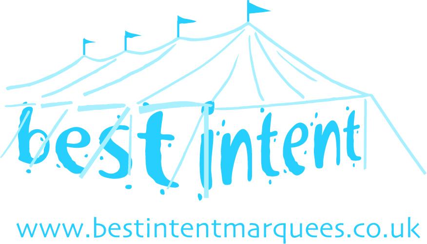 Best In Tent