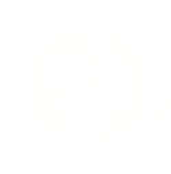 Mother Nature's Recipes