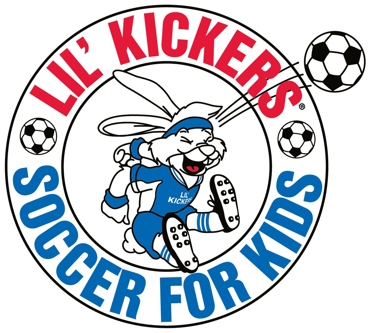 Utah Lil' Kickers