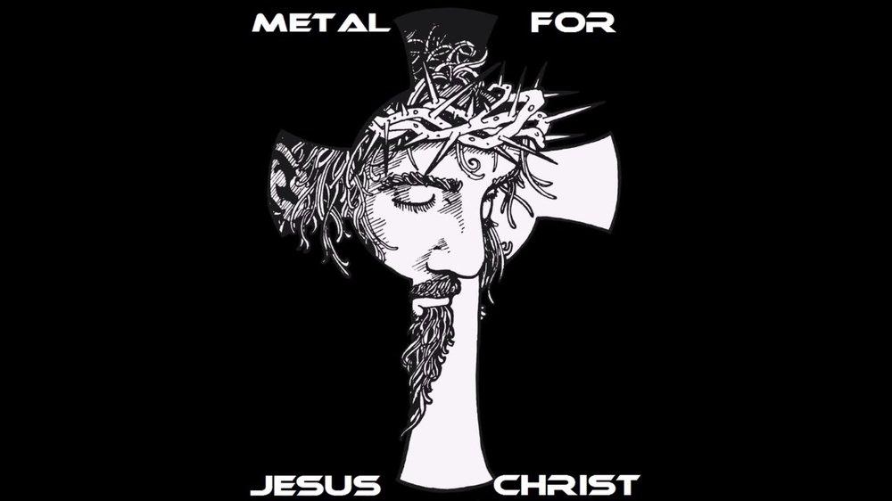 metalforjesus.jpg