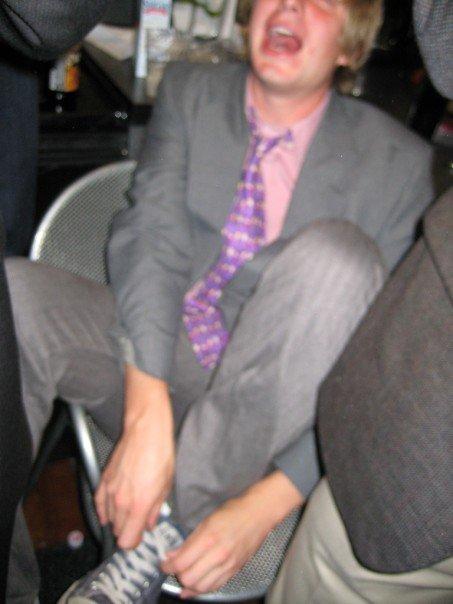 tmiyl_purple tie.jpg