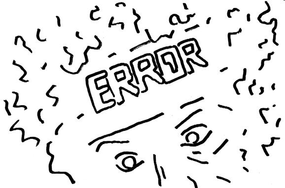 5-error-head.jpg