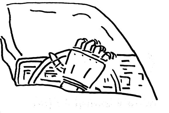 9-robot-driver.jpg
