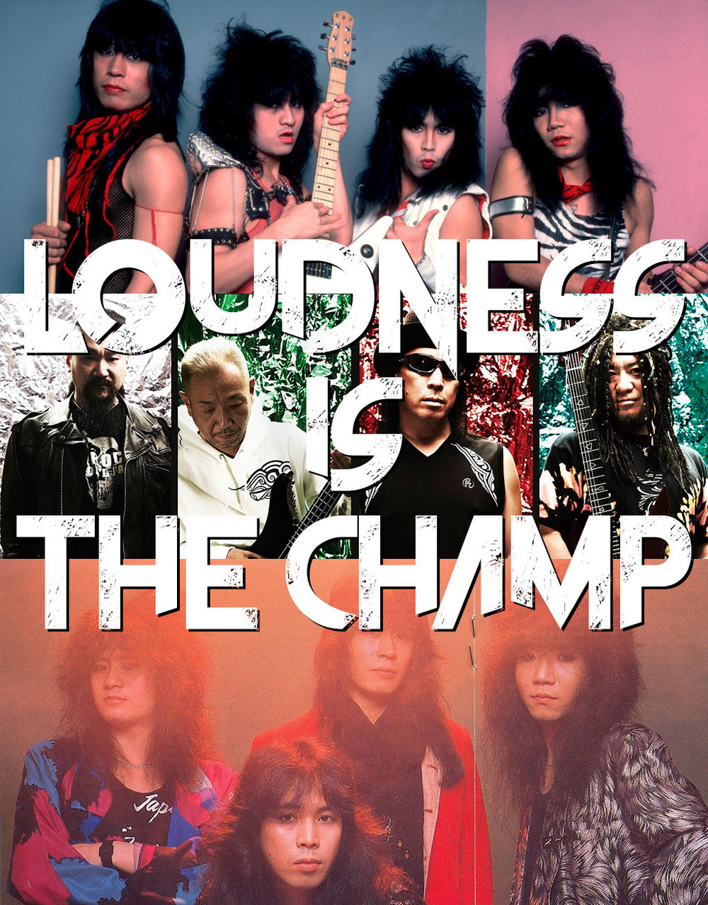 loudness_champion.jpg