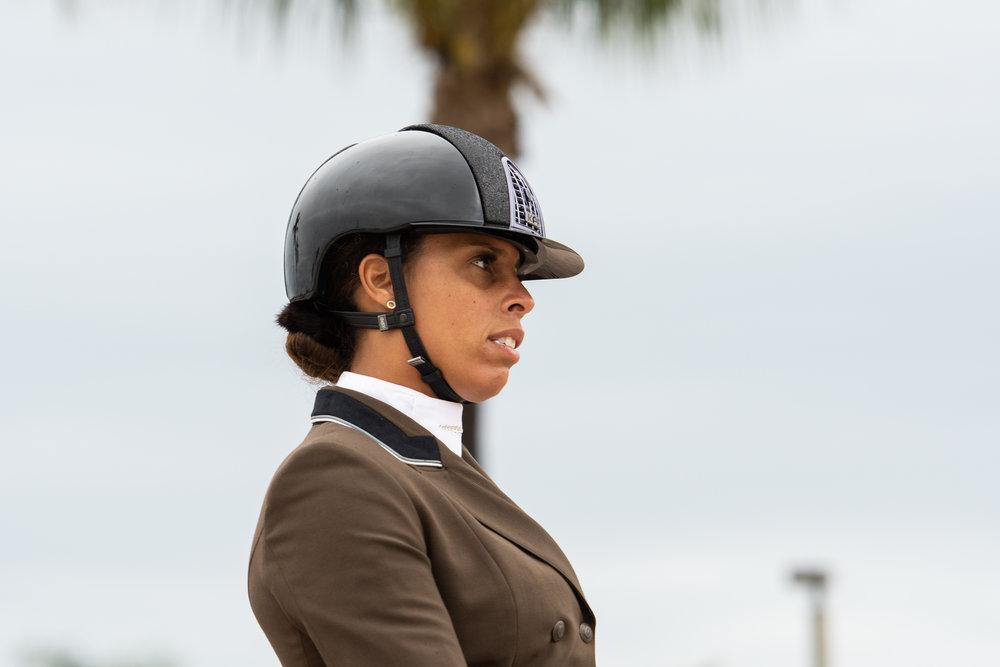 Kep Italia - Superior Helmets