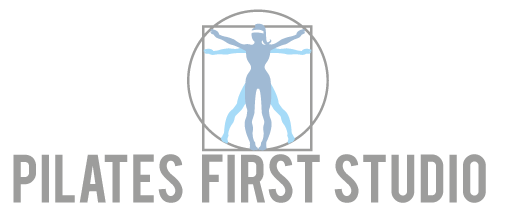 Pilates First Studio