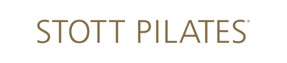 STOTT-pilates-logo.jpg