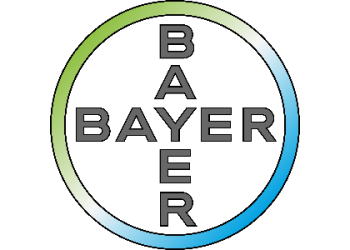 bayer-imagem-marca.png