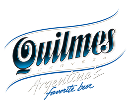quilmes-logo-21.png