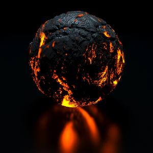 emission-lava.png