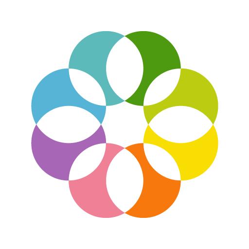 MIGlow_Logo (3).png