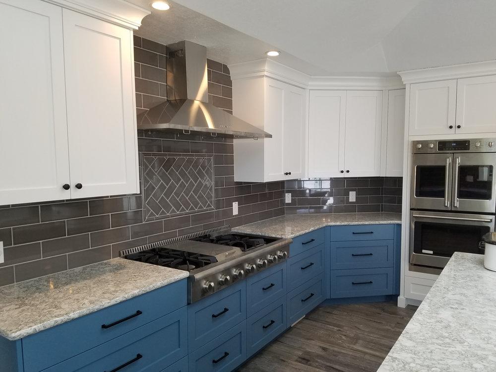 Blue Kitchen Print Res.jpg