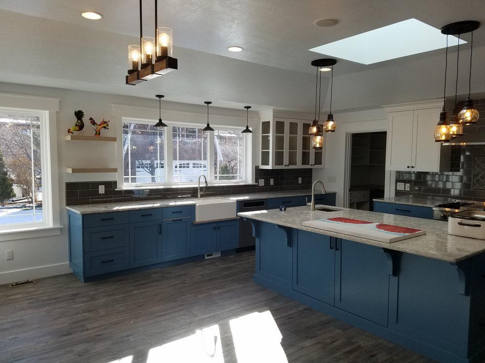 Dyal Kitchen Big.jpg