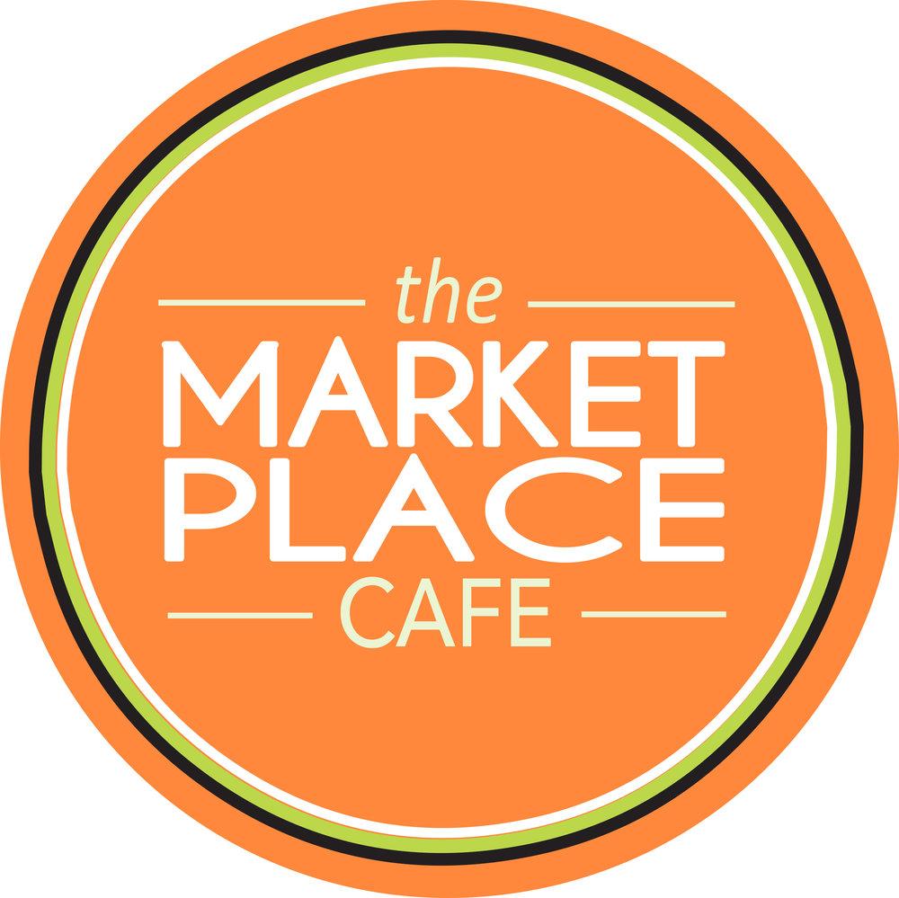 The Marketplace Cafe Logo.jpg
