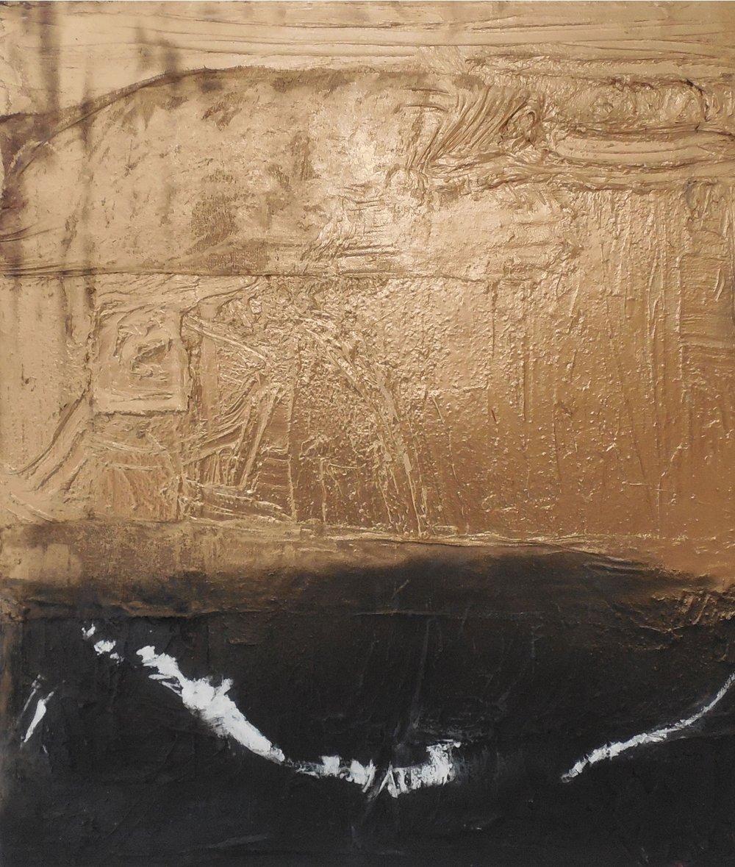 Incan XII