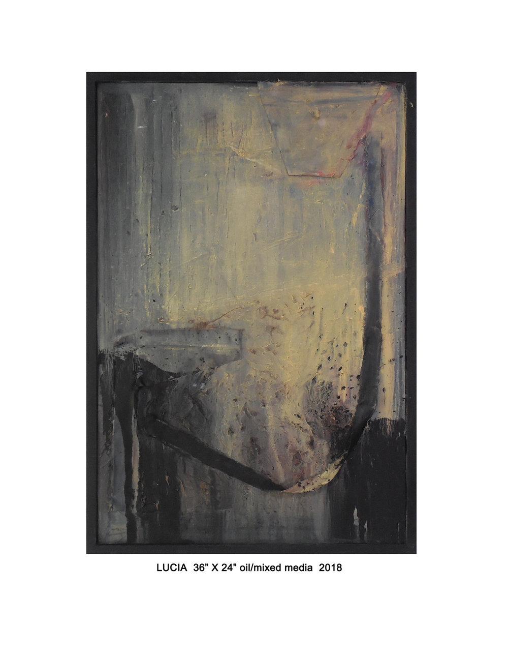2018 lucia 36x24 lab.jpg