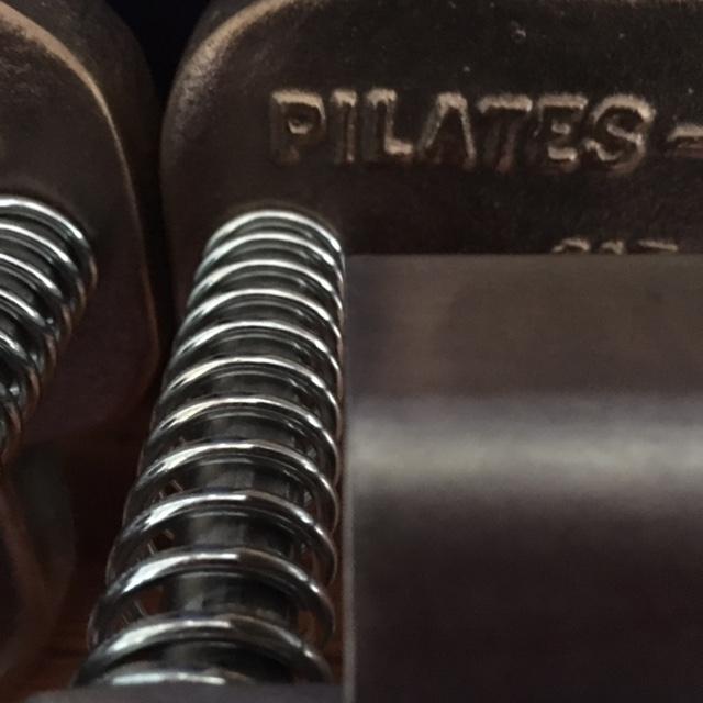pilates-class-boston