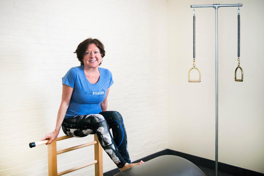 Mary-Kelly-True-Pilates-Boston-Owner.jpg