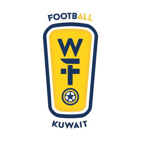 logos WFT 3.0-08.jpg