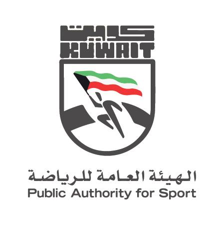 logos WFT 3.0-05.jpg