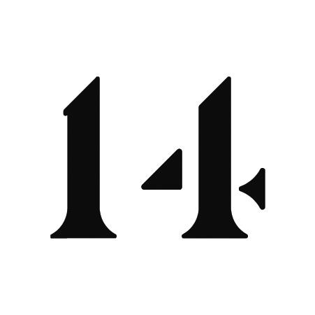 logos WFT 3.0-06.jpg
