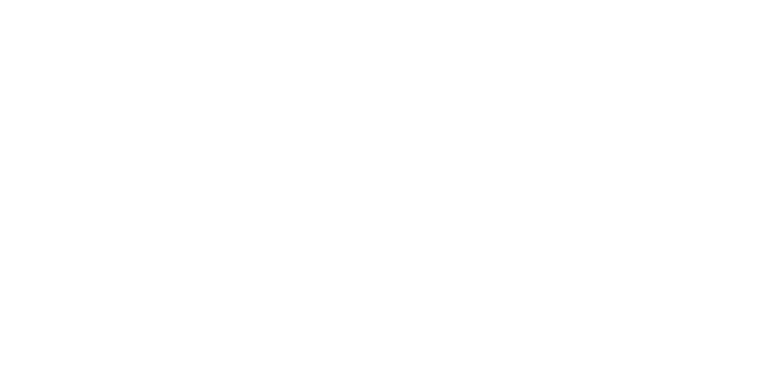 Harvest Bible Chapel of Hickory
