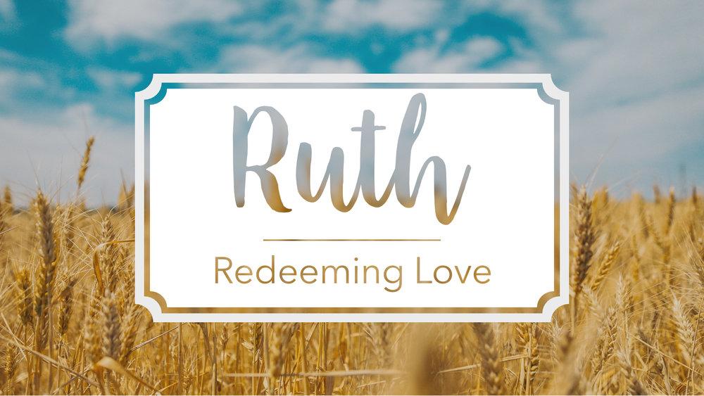 Ruth ID.JPG