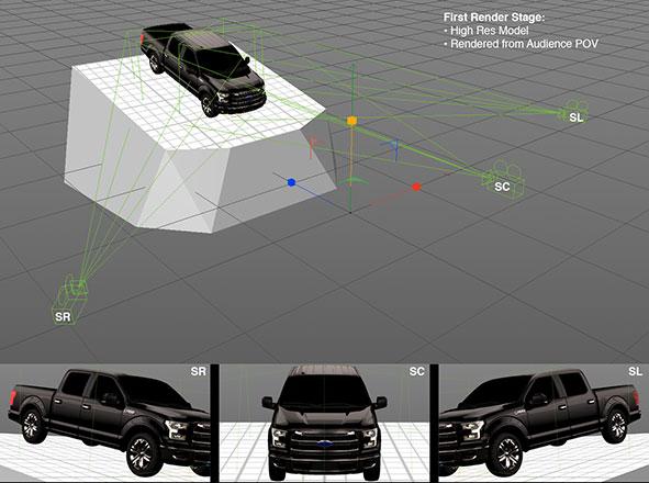 01_first_render_stage.jpg