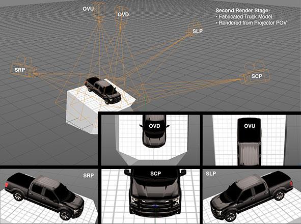 02_second_render_stage.jpg