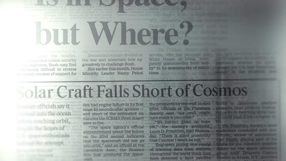BillNye_NewsFallsShort.jpg