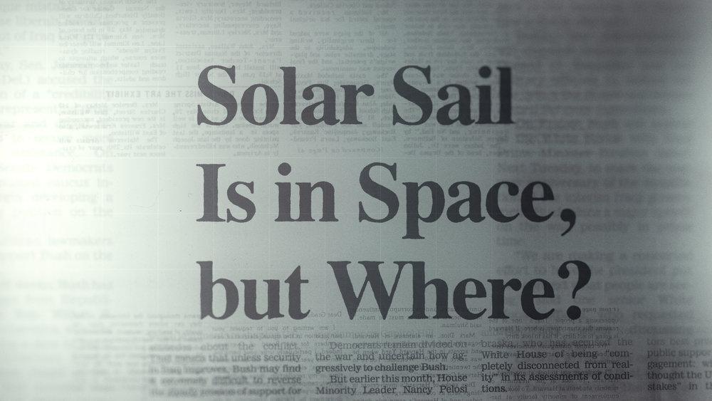 BillNye_NewsSolarSail.jpg