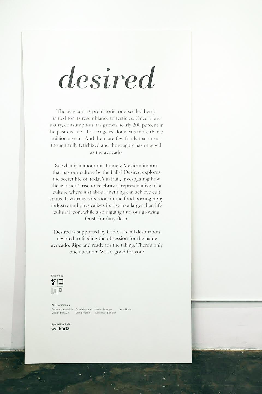 Desired_Press-18.jpg