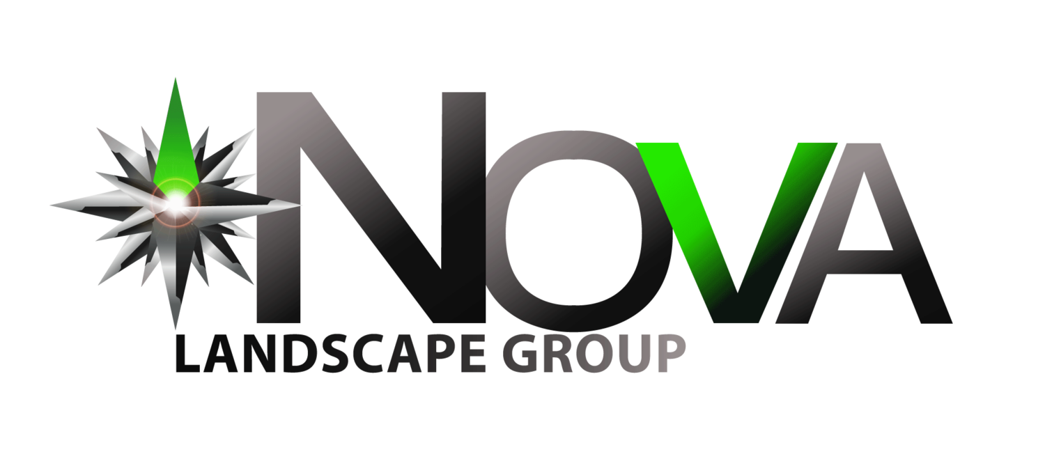 Nova Landscape Group