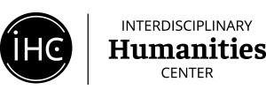 IHC_web-logo.jpg