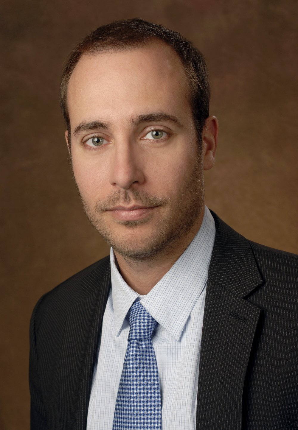 JEFFREY GERTTULA, CBS Sports Digital, Senior Vice President and General Manager