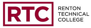 Renton_TC_logo_profile.jpg