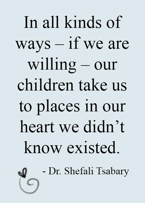 shefali_tsabary_quote.jpg