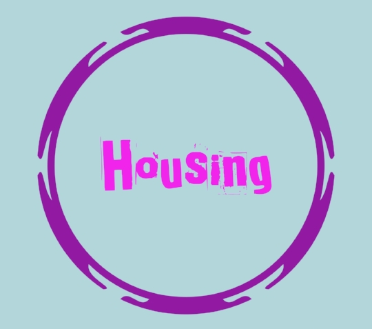 What Housing Accommodations Are Provided by Travel Nursing Companies ...