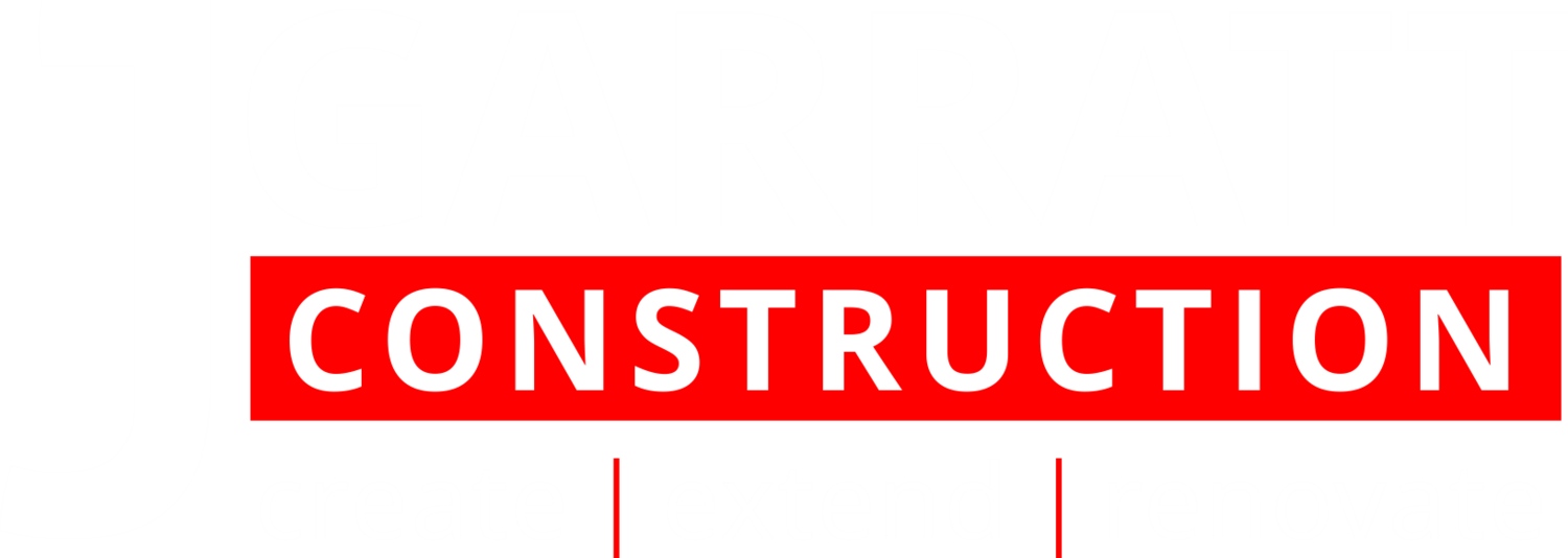 Garratt Construction