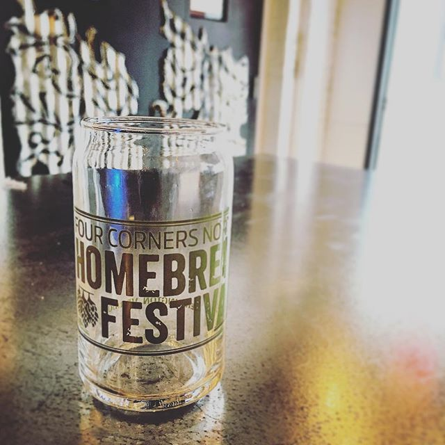 Don't forget to check out the 2nd Annual Homebrew Festival on County Street this #benningtonartsweekend happening Saturday, 12-4! @vtbeginshere